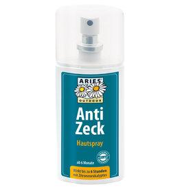 Aries Anti Zeck Hautspray