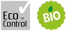 BIO Eco Control