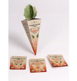 Saat & Gut BIO-Vitamine aus der Tüte - Flotte Karotte
