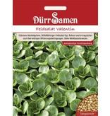 Dürr Samen Feldsalat  Valentin (Vorteilspackung)