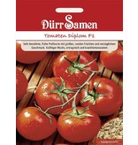 Dürr Samen Tomaten  Diplom F1
