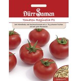 Dürr Samen Tomaten  Reginella F1