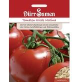 Dürr Samen Tomaten  Hilds Matina