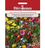 Dürr Samen Blumenmischung Turbo-Mischung, einjährig, 40-60cm