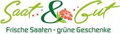 Frische Saaten und grüne Geschenke
