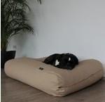 Katoenen hondenkussens