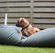 Dog's Companion® Hondenbed hunting vuilafstotende coating