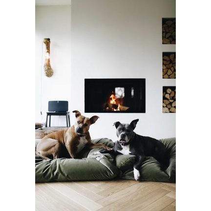 Nieuwe hondenkussens & hoezen