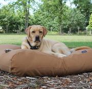 Dog's Companion® Hondenbed Kaneel