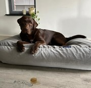 Dog's Companion® Hondenbed Olifant velours