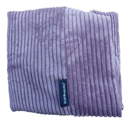 Dog's Companion® Losse hoes Lavendel giant ribcord