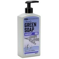 Hand Soap Lavender & Rosemary