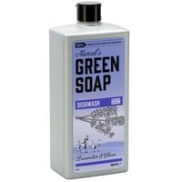 Liquide Vaisselle Lavande & Clous de Girofle (500 ml)