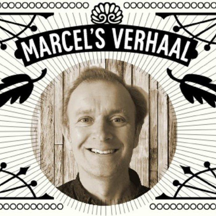 L'histoire de Marcel