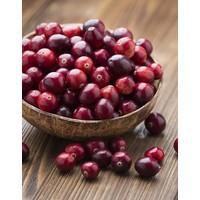 Handzeep navulfles Patchouli & Cranberry (1000 ml)