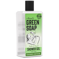 Gel Douche Tonka & Muguet (500 ml)
