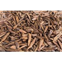 2in1 Shampoo Argan & Oudh (500 ml)