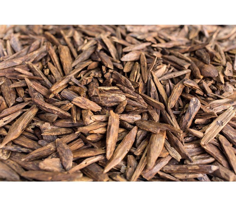 Handzeep Argan & Oudh (500 ml)