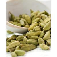 Savon de main Santal & Cardamome (500 ml)