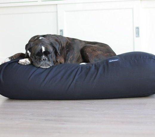 Hundebetten Large