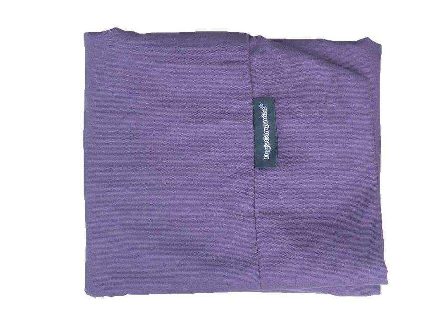 Bezug Violett Large