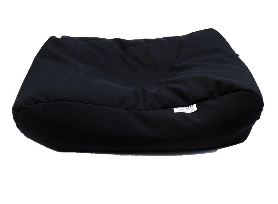 Inneres Bett Small
