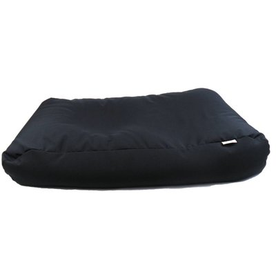 Dog's Companion® Inneres Bett Large