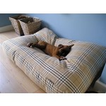 Dog's Companion® Hundebett Country Field Superlarge