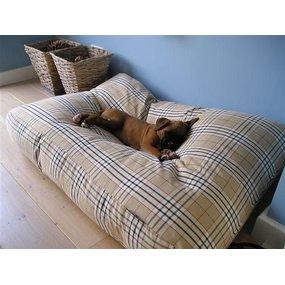 Dog's Companion® Hundebett Country Field Superlarge