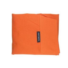 Dog's Companion® Bezug Orange Large