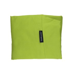 Dog's Companion® Bezug Lime Superlarge