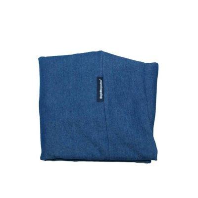 Dog's Companion® Bezug Jeans Small