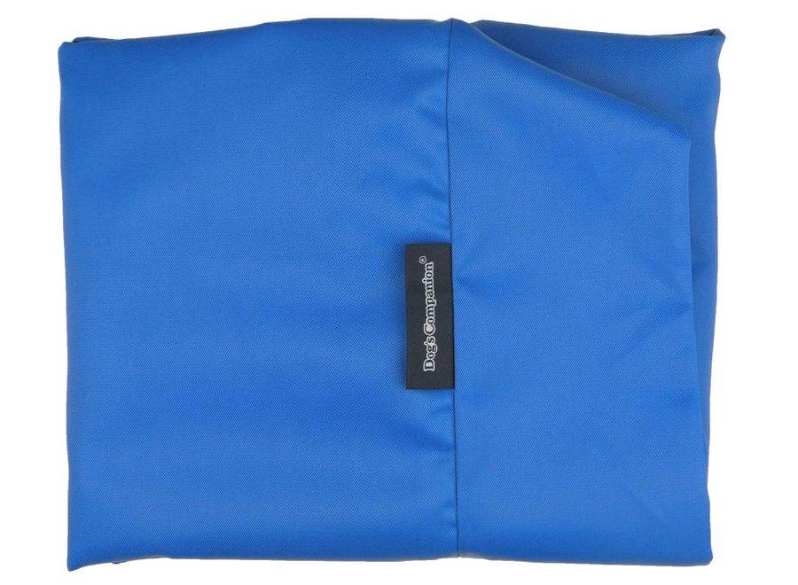 Bezug Kobaltblau (Beschichtet) Superlarge