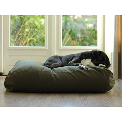 Dog's Companion® Hundebett Hunting Large
