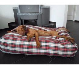 Dog's Companion® Dog bed Dress Stewart