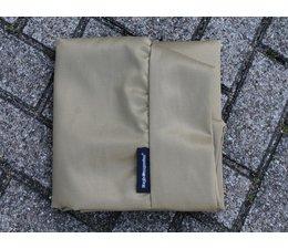 Dog's Companion® Extra cover khaki (coating)