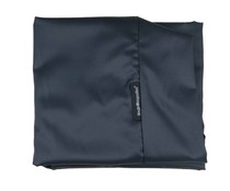 Dog's Companion® Extra cover Dark Blue (coating)