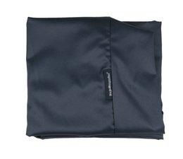 Dog's Companion® Extra cover Dark Blue (coating)