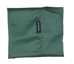 Dog's Companion® Extra cover Green (coating)