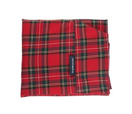 Dog's Companion® Extra cover Royal Stewart