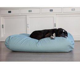 Dog's Companion® Dog bed Ocean