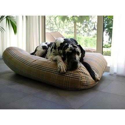Hundebetten Superlarge