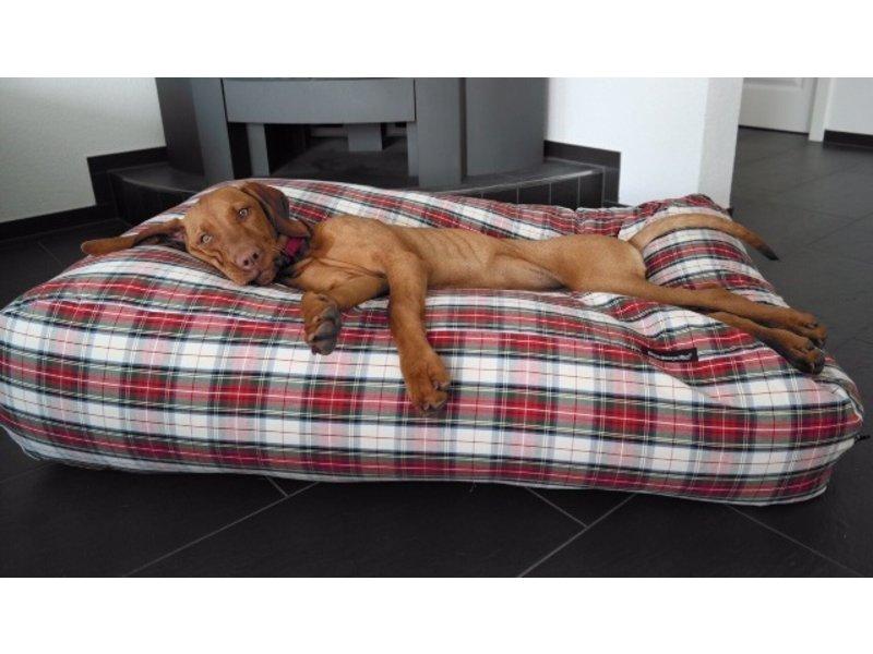 Dog's Companion® Bezug Dress Stewart