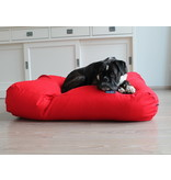 Dog's Companion® Bezug Rot