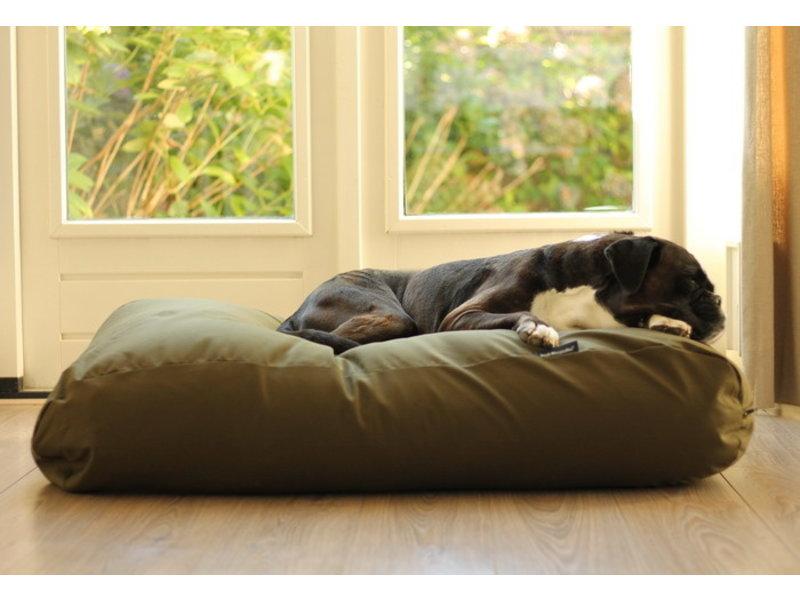 Dog's Companion® Bezug Hunting