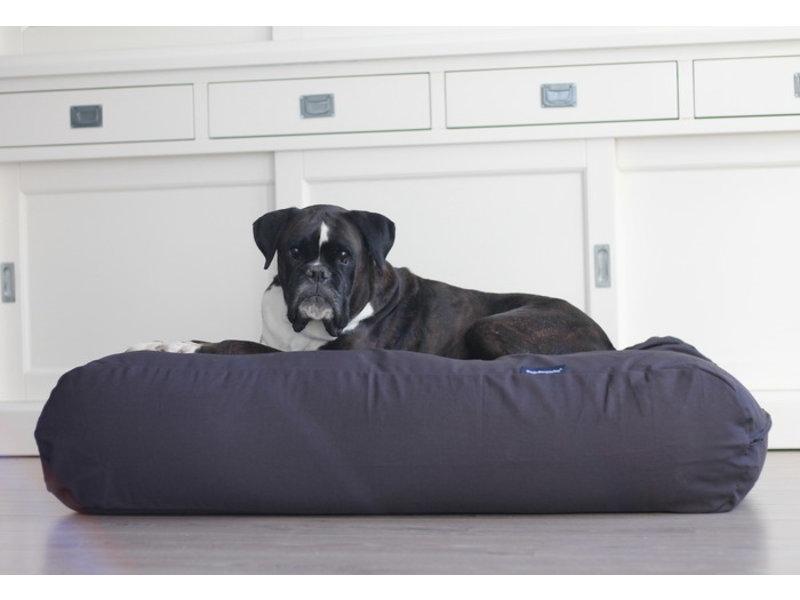 Dog's Companion® Bezug Anthrazit