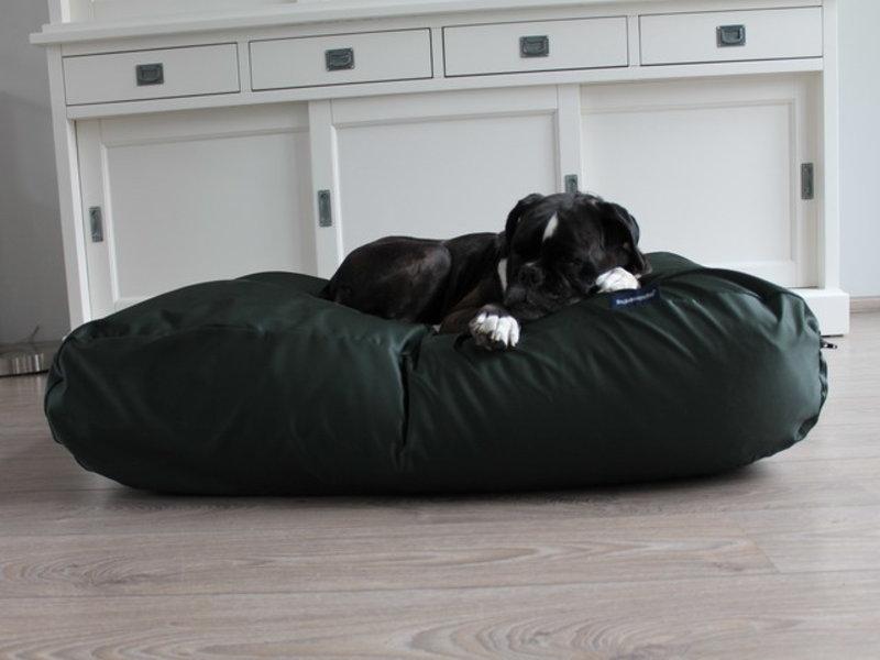 Dog's Companion® Bezug Hunting (beschichtet)