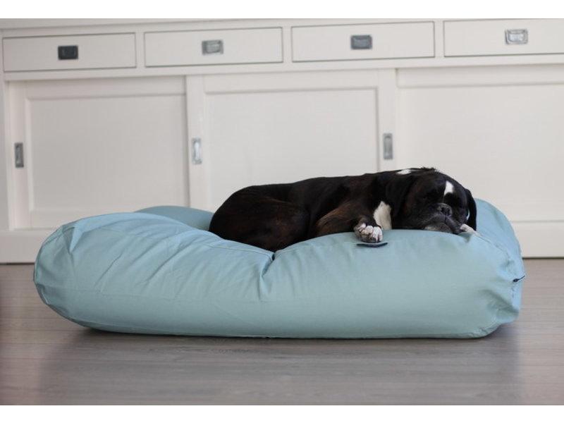 Dog's Companion® Bezug Ocean