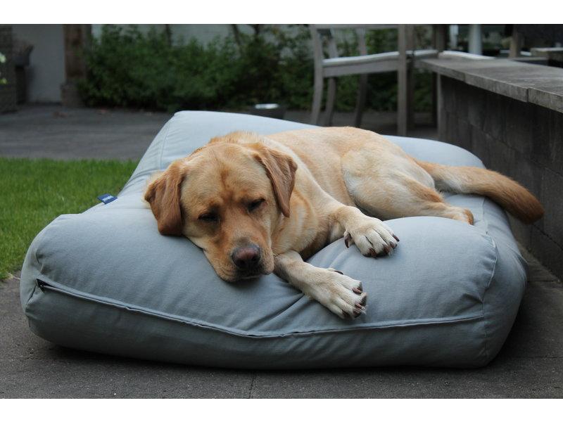 Dog's Companion® Bezug Hellgrau