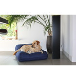 Dog's Companion® Bezug Dunkelblau